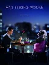 Мужчина ищет женщину / Man Seeking Woman