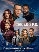Полиция Чикаго / Chicago PD