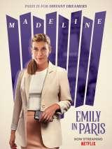 Эмили в Париже / Emily in Paris