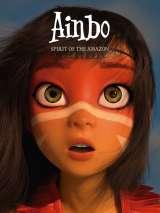 Айнбо. Сердце Амазонии / Ainbo