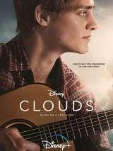 Облака / Clouds