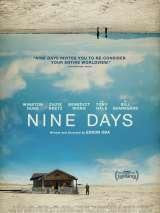 Девять дней / Nine Days