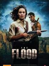 Наводнение / The Flood