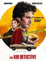 Малыш-детектив / The Kid Detective