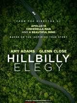 Деревенская элегия / Hillbilly Elegy