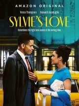 Сильви / Sylvie