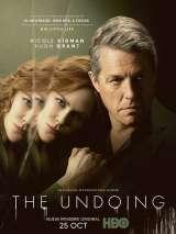 Отыграть назад / The Undoing