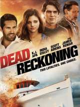 Смертельная расплата / Dead Reckoning