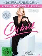 Сибилл / Cybill