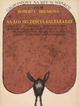 Наудачу, Бальтазар / Au hasard Balthazar