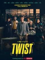 Твист / Twist