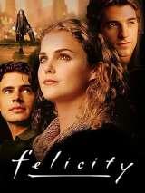Фелисити / Felicity