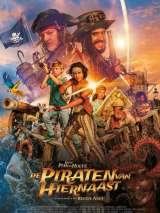 Пираты по соседству / Pirates Down the Street