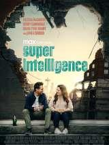 Искусственный интеллект / Superintelligence