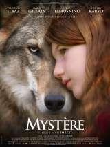 Мой волк / Mystere