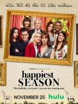Самый счастливый сезон / Happiest Season