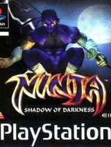 Ниндзя: Тень тьмы