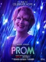 Выпускной / The Prom