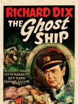 Корабль-призрак / The Ghost Ship