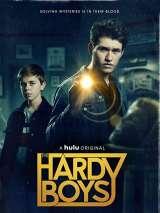 Братья Харди / The Hardy Boys