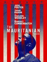 Мавританец / The Mauritanian