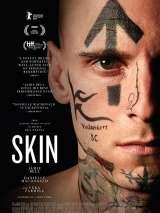 Скин / Skin