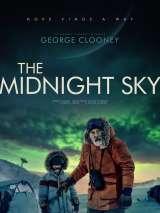 Полночное небо / The Midnight Sky