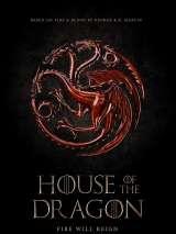 Дом дракона / House of the Dragon