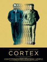 Гиперсомния / Cortex