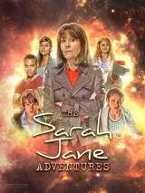 Приключения Сары Джейн / The Sarah Jane Adventures