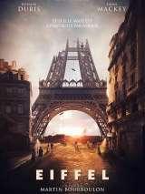 Эйфель / Eiffel