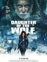Дочь волка / Daughter of the Wolf