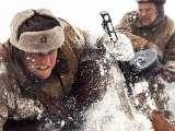Владимир Мединский высказался о необходимости введения фильмов о войне в школьную программу