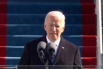 Голливуд приветствует нового президента США