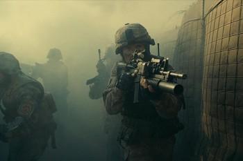 Какие лучшие фильмы про войну в Афганистане стоит посмотреть?