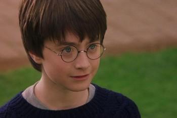 """HBO Max снимет нового """"Гарри Поттера"""""""