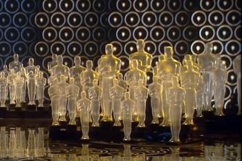 Конкурс рецензий. Оскар 2021