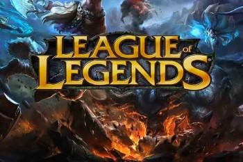"""Игра """"League of Legends"""" станет основой для киновселенной"""