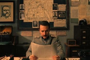 """Эдвард Нортон сыграет в сиквеле детектива """"Достать ножи"""""""