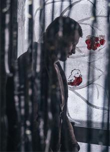 Фильм Кирилла Серебренников попал в программу Каннского кинофестиваля