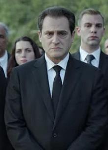 Майкл Сталберг снимется в криминальном сериале HBO Max