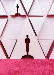 """newsimg100726 Американская Киноакадемия вновь допустит на """"Оскар"""" фильмы без проката"""