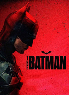Warner Bros. считает Роберта Паттинсона лучшим Бэтменом