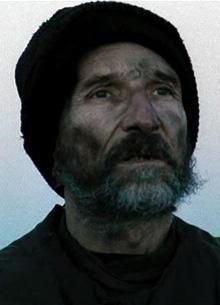 Скончался Петр Мамонов