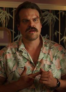"""Режиссер """"Счастливого дня смерти"""" снимет приключенческий фильм для Netflix"""