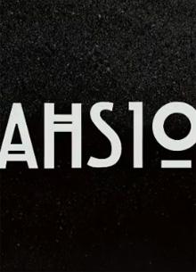 """Съемки десятого сезона """"Американской истории ужасов"""" остановлены"""