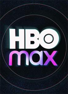 смотреть фильм Warner Bros. выпустит 10 фильмов в HBO Max в 2022 году