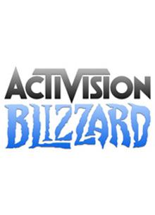 смотреть фильм Activision Blizzard покаялась и пообещала справиться с сексизмом