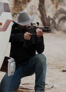 """фото новости В США на сеансе фильма """"Судная ночь навсегда"""" расстреляли зрителей"""