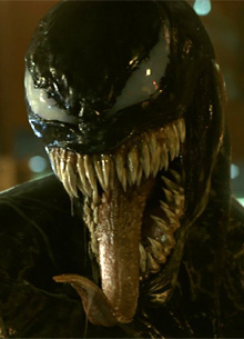 "Том Харди готов на все ради кроссовера ""Венома"" и ""Человека-паука"""